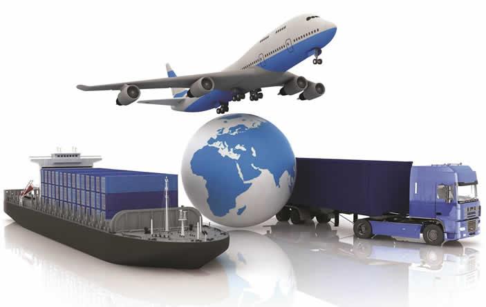 İhracat %3,1 arttı, ithalat %11,9 azaldı. Dış Ticaret İstatistikleri, Ekim 2015