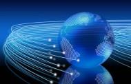 Elektronik Haberleşme Sektöründe Acil Yardım Çağrı Hizmetlerine İlişkin Yönetmelikte Değişiklik Yapılmasına Dair Yönetmelik