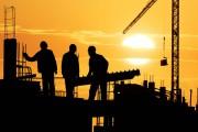 Çalışanları Asgari Ücret Üzerinden Göstermek Sahiden Avantajlı mı?