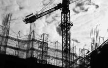Bina İnşaatı Maliyet Endeksi, III. Çeyrek: Temmuz - Eylül, 2015