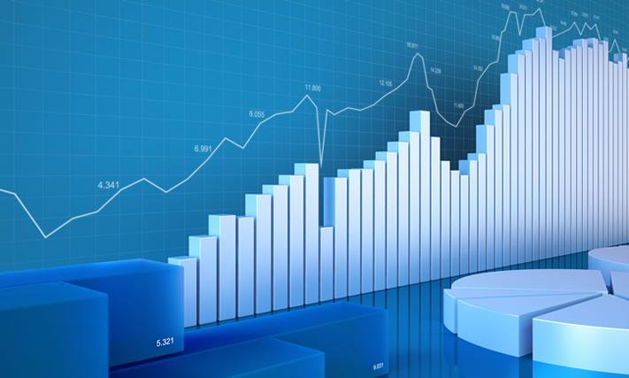İstatistiklerin İstatistiği, 2015