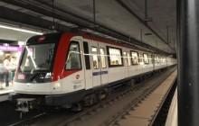 Konya Metrosu İçin İhaleye Çıkılıyor