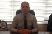 Türkiye'de İkamet Etmeyen Fuar, Sergi, Panayır Katılımcılarına Yapılan Teslim ve Hizmetlerde Katma Değer Vergisi İadesi Uygulaması