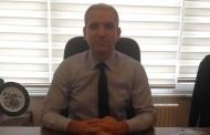 Şirket Ortağının Şirkete Olan Borcunu Ödememesi Durumunda Dava Açılması ve Şüpheli Alacak Karşılığı Ayrılması - Dr. Murat KOÇ, YMM