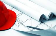 Proje ve Kontrolluk İşlerinde Uygulanacak Fiyat Artış Oranları Hakkında Tebliğ