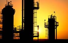 Toplam Sanayi Ciro Endeksi Bir Önceki Aya Göre %2,7 Azaldı