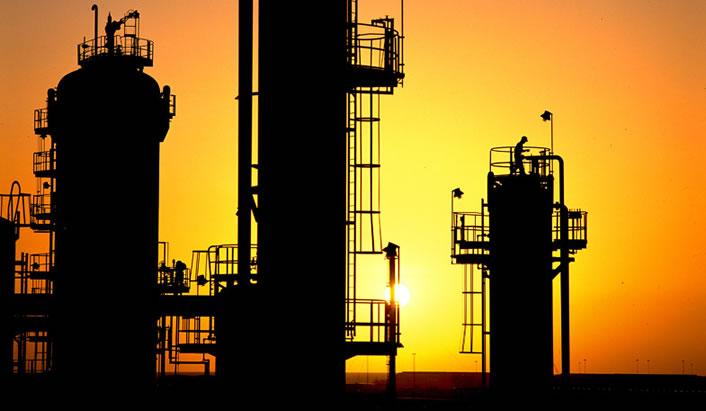 Temmuz 2016 Ayında Sanayi Ciro Endeksi Azaldı