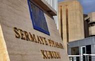Borsa İstanbul A.Ş. Borsacılık Faaliyetlerine İlişkin Esaslar Yönetmeliğinde Değişiklik Yapılmasına Dair Yönetmelik