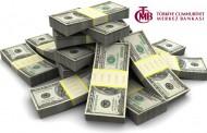 Ekim 2018 Özel Sektörün Yurtdışından Sağladığı Kredi Borcu