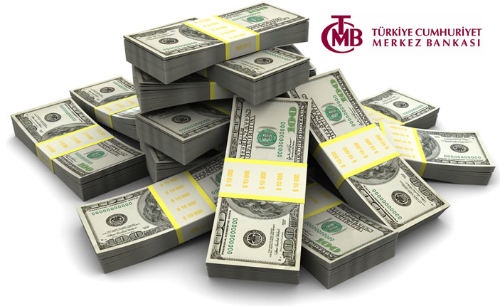 Finansal Kesim Dışındaki Firmaların Döviz ve Yükümlülükleri Eylül 2015