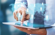 Teknolojik Ürünlerin Tanıtım ve Pazarlanmasına İlişkin Destek Yönetmeliğinde Değişiklik Yapılmasına Dair Yönetmelik