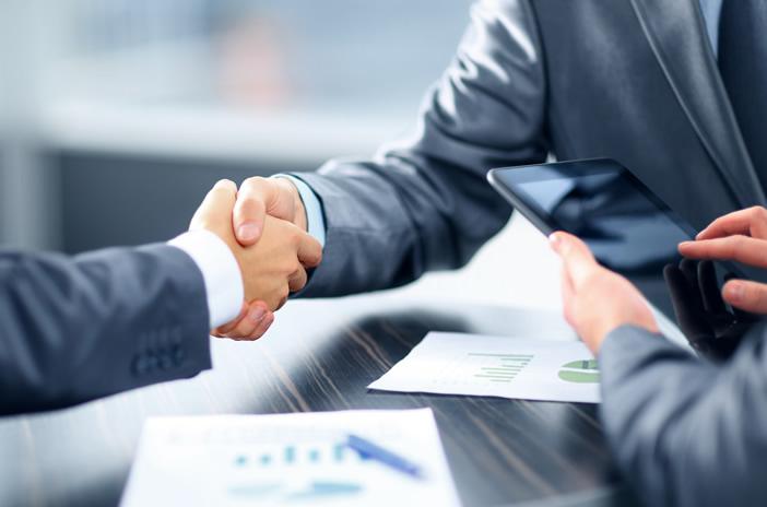 Konut Finansmanı Sözleşmeleri Yönetmeliği Yürürlüğe Girdi