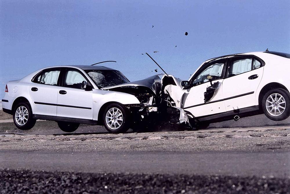 2017 Karayolu Trafik Kaza İstatistikleri