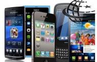 Yolcu Beraberi Getirilen Cep Telefonu Kayıt Süresi Uzatıldı