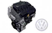 Volkswagen'in 540 Bin Aracıyla İlgili Yeni Gelişme