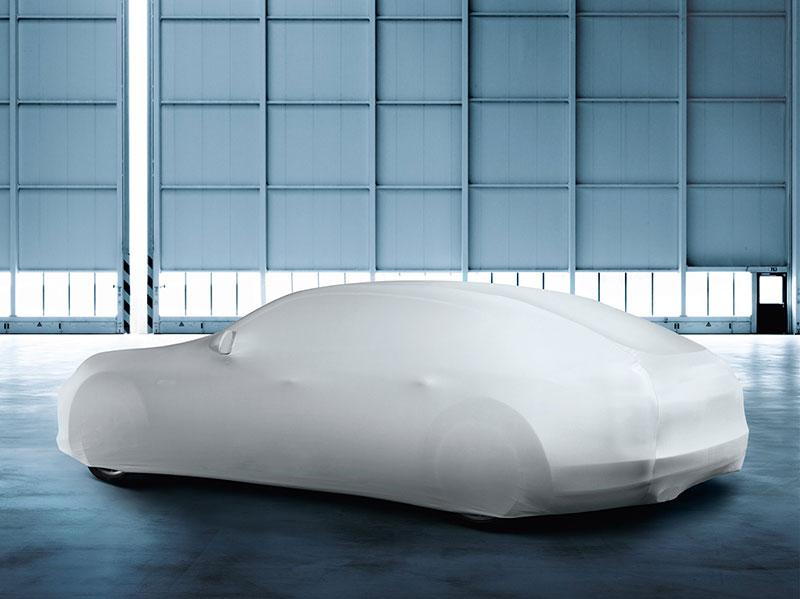 Yerli Otomobil Seri Üretimi 2020'de