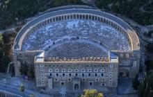 G20 Zirvesi 15-16 Kasım'da Antalya'da Yapılacak
