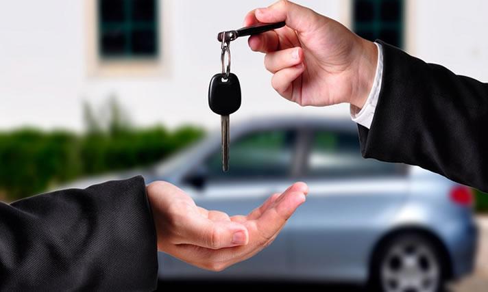 Otomobil Pazarı Yüzde 2 Hafif Ticari Araç Pazarı Yüzde 9 Azaldı