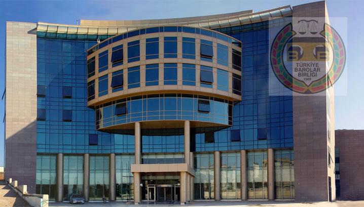 Bir Avukat Yanında, Avukatlık Ortaklığında veya Avukatlık Bürosunda Ücret Karşılığı Birlikte Çalışan Avukatların Çalışma Esaslarına İlişkin Yönetmelik
