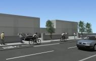Şehir İçi Yollarda Bisiklet Yolları, Bisiklet İstasyonları ve Bisiklet Park Yerleri Tasarımına ve Yapımına Dair Yönetmelik