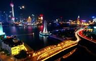 2016 G20 Dönem Başkanı olan Çin'in Zirveyle ilgili Hedefleri