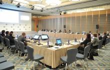 4'üncü İSEDAK Sermaye Piyasası Düzenleyicileri Forumu