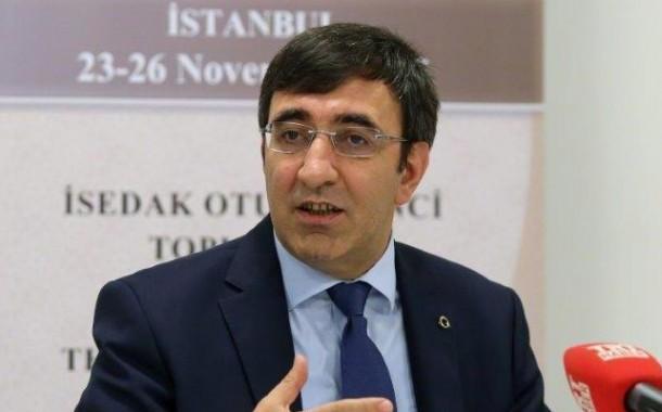 İslam ülkeleri Arasındaki Tercihli Ticaret ve Bölgesel Ticaret Anlaşmaları