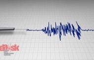 Doğal Afet Sigortaları Kurumu Tarafından Üstlenilen Zorunlu Deprem Sigortası Riskleri İçin Devlet Tarafından Hasar Fazlası Reasürans Desteği Sağlanmasına İlişkin Karar (BKK 2015/8219)