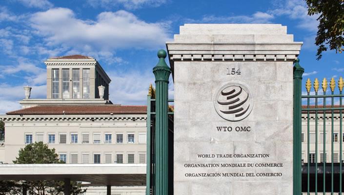 G20 Ülkelerindeki Korumacılık Önlemleri
