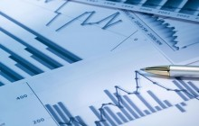 Ekonomik Gelişmeler Temmuz, Ağustos, Eylül 2015 (3. Çeyrek)