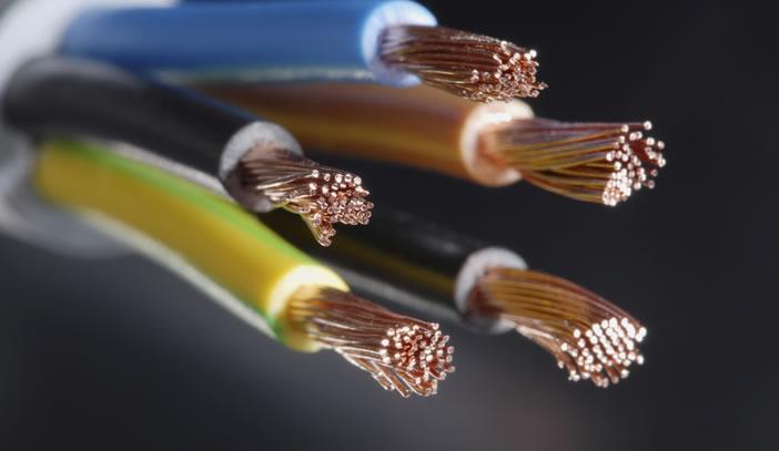 Elektrik Tesisleri Proje Yönetmeliğinde Değişiklik Yapılmasına Dair Yönetmelik