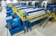 Elektrik Üretim Tesisleri Kabul Yönetmeliği