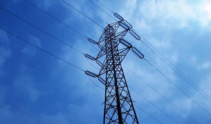 Elektrik Ortalama Birim Fiyatı 2015