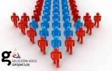 Geleceğin Gücü Girişimciler Forumu'nun (G3 Forum) beşincisi 20 Kasım'da İstanbul'da yapılacak.