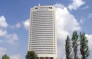 Halkbank KOBİ ve Büyük İşletmelerin Finansmanı Kredisine İlişkin Basın Duyurusu