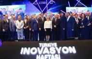 Adana'da inovasyon rüzgarı' esti