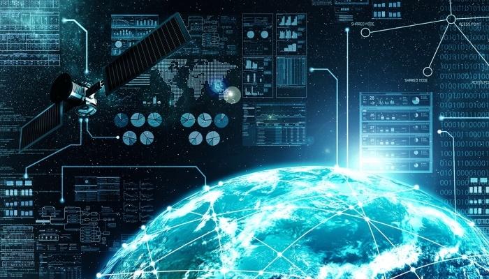 İnternet Servis Sağlayıcılığı Hizmeti Sunan İşletmecilere İlişkin Hizmet Kalitesi Tebliğinde Değişiklik Yapılmasına Dair Tebliğ