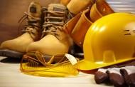 Az Tehlikeli İşyerlerinde İşyeri Hekimi ve İş Güvenliği Uzmanı Çalıştırma Yükümlülüğü Başladı