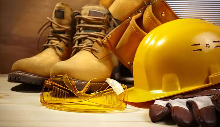 İş Güvenliği Uzmanlarının Görev, Yetki, Sorumluluk ve Eğitimleri Hakkında Yönetmelikte Değişiklik Yapılmasına Dair Yönetmelik