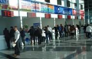 Karayolu Yolcu Taşımacılığında Kullanılan Terminallere İlişkin Tavan Ücret Tarifeleri Hakkında Tebliğ (No: 70)