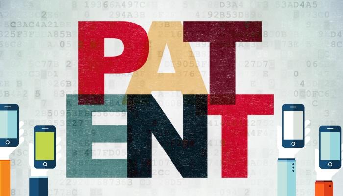 Patent Haklarının Korunması Hakkında Kanun Hükmünde Kararnamenin Uygulama Şeklini Gösterir Yönetmelikte Değişiklik Yapılmasına Dair Yönetmelik