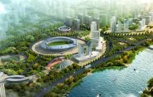Şehirler İçin Kentsel Tasarım Rehberleri Hazırlanıyor