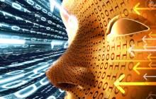 Yeni Teknoloji Geliştirme Bölgesi Muğla'ya