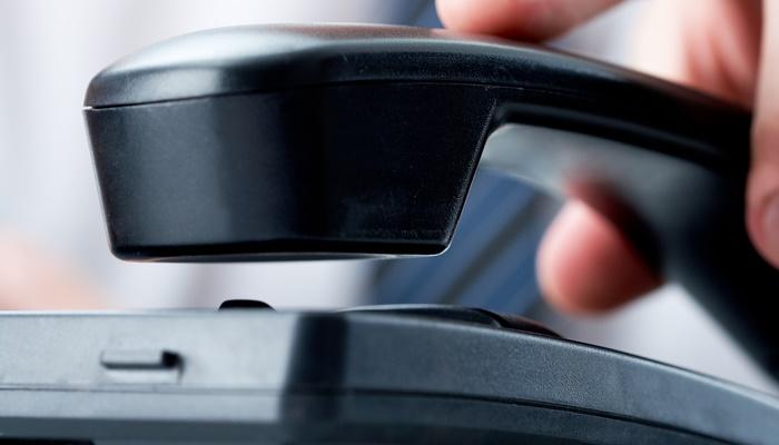 Sabit Telefon Hizmetine İlişkin Hizmet Kalitesi Tebliğinde Değişiklik Yapılmasına Dair Tebliğ