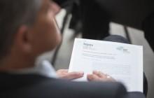TEPAV T20 Başkanlığını Çinli Düşünce Kuruluşlarına Devretti