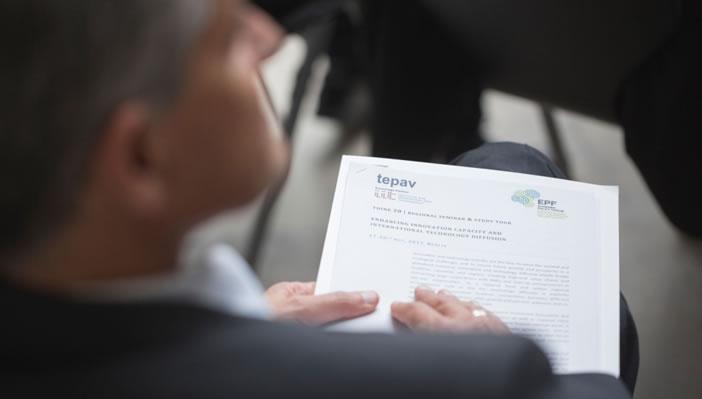 Yeni Sınai Mülkiyet Kanunu, Türkiye'nin İhtiyacına Cevap Verebiliyor Mu?