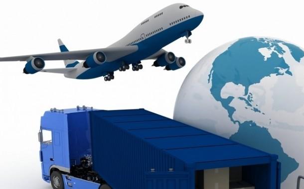 Ticaret ve Hizmet Endeksleri, III. Çeyrek: Temmuz - Eylül, 2015