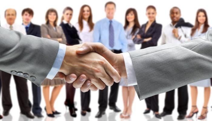 e-Dönüşüm - e-Devlet İşbirliği