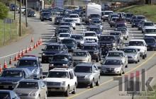Ekim Ayında 114 Bin 426 Adet Taşıtın Trafiğe Kaydı Yapıldı