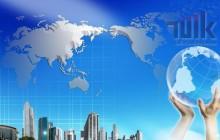 Dış Ticaret Endeksleri, Ekim 2015